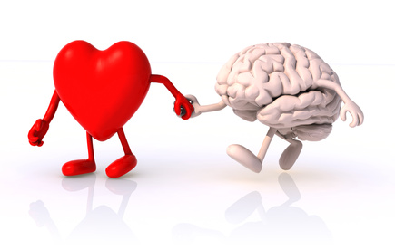 coeur et cerveau formation kinesiologie sud est aubagne marseille