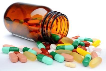 boite médicament kinesiologie sudest Kinésiologie Sud-Est
