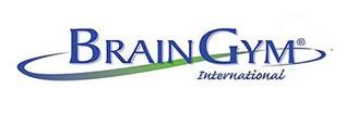 Brain Gym International Logo